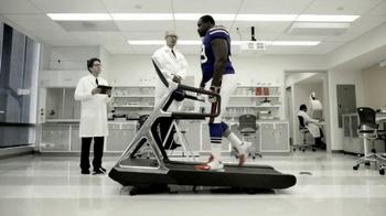 New Era NFL Football Cap TV Spot Featuring Dareus Marcell - Thumbnail 2
