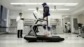 New Era NFL Football Cap TV Spot Featuring Dareus Marcell - Thumbnail 5