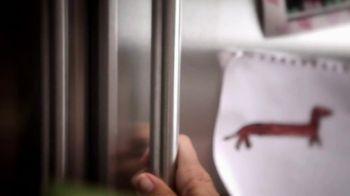 Pork Be Inspired TV Spot, 'Dinner is Ready' - Thumbnail 2
