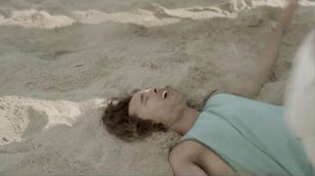Sears TV Spot, 'Top Ten Appliance Brands Beach' - Thumbnail 5