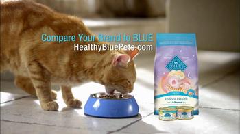 Blue Buffalo TV Spot, 'Ingredients' - Thumbnail 10