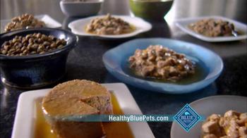 Blue Buffalo TV Spot, 'Ingredients' - Thumbnail 7