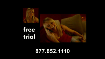 Night Exchange TV Spot, 'Free Trial' - Thumbnail 7