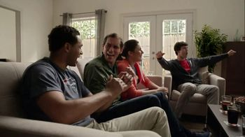 Bose TV Spot for Every NFL Moment - 141 commercial airings