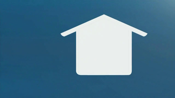Coldwell Banker TV Spot, 'Making a House a Home' - Thumbnail 8