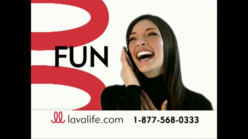 Lavalife free trial