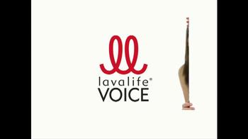 Lavalife TV Spot for Fun on the Phone - Thumbnail 1