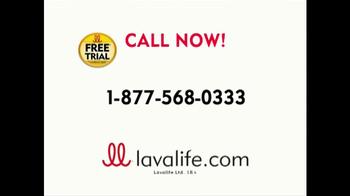 Lavalife TV Spot for Fun on the Phone - Thumbnail 10