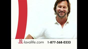 Lavalife TV Spot for Fun on the Phone - Thumbnail 9