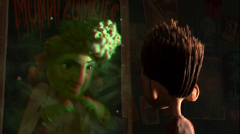 ParaNorman - Alternate Trailer 34