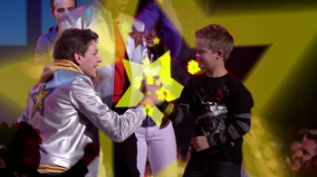 The Fresh Beat Band Tour TV Spot  - Thumbnail 6