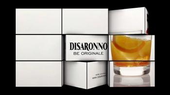 Disaronno Cocktail #38 TV Spot - Thumbnail 10