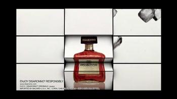 Disaronno Cocktail #38 TV Spot - Thumbnail 2