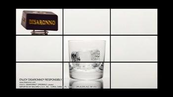 Disaronno Cocktail #38 TV Spot - Thumbnail 4
