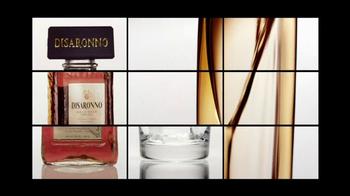 Disaronno Cocktail #38 TV Spot - Thumbnail 5