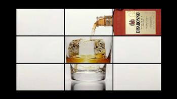Disaronno Cocktail #38 TV Spot - Thumbnail 6