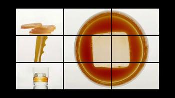 Disaronno Cocktail #38 TV Spot - Thumbnail 8