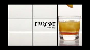 Disaronno Cocktail #38 TV Spot - Thumbnail 9