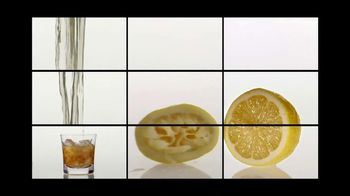 Disaronno Sour Cocktail #59 TV Spot