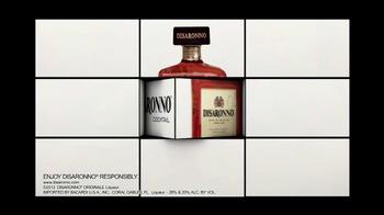 Disaronno Sour Cocktail #59 TV Spot - Thumbnail 1