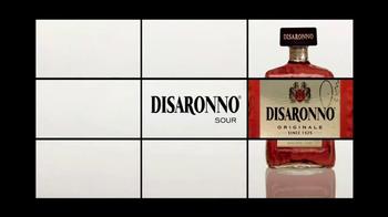 Disaronno Sour Cocktail #59 TV Spot - Thumbnail 10