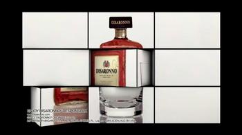 Disaronno Sour Cocktail #59 TV Spot - Thumbnail 2