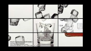 Disaronno Sour Cocktail #59 TV Spot - Thumbnail 4