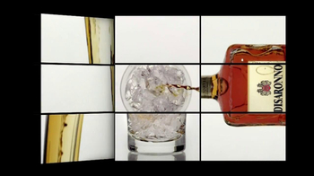 Disaronno Sour Cocktail #59 TV Spot - Thumbnail 5