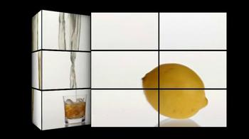 Disaronno Sour Cocktail #59 TV Spot - Thumbnail 6