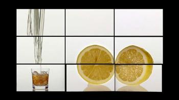 Disaronno Sour Cocktail #59 TV Spot - Thumbnail 7