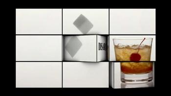 Disaronno Sour Cocktail #59 TV Spot - Thumbnail 9