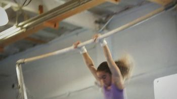 Fantastic Gymnastics Dora Collection TV Spot - Thumbnail 1