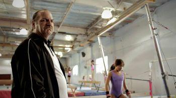 Fantastic Gymnastics Dora Collection TV Spot - Thumbnail 3