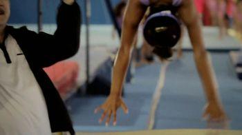 Fantastic Gymnastics Dora Collection TV Spot - Thumbnail 4
