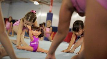 Fantastic Gymnastics Dora Collection TV Spot - Thumbnail 5