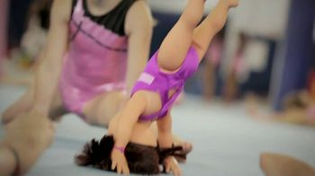 Fantastic Gymnastics Dora Collection TV Spot - Thumbnail 6