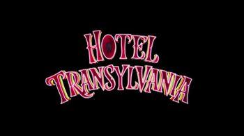 Hotel Transylvania - Alternate Trailer 8
