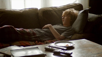 Oscar Mayer TV Spot for Waking Up to Bacon - Thumbnail 8