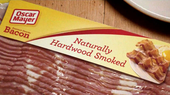 Oscar Mayer TV Spot for Waking Up to Bacon - Thumbnail 7
