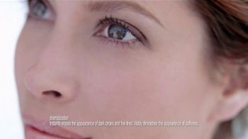 Maybelline New York Instant Age Rewind The Eraser Dark Circles TV Spot - Thumbnail 6