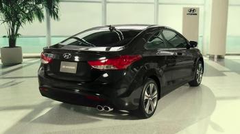 Hyundai TV Spot, 'Showroom Difficult Easy Decision' - Thumbnail 4