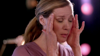 Bayer Migraine TV Spot - Thumbnail 1