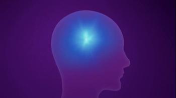 Bayer Migraine TV Spot - Thumbnail 8