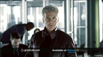 5Star Urgent Response TV Spot for Great Call - Thumbnail 3
