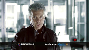 5Star Urgent Response TV Spot for Great Call - Thumbnail 4