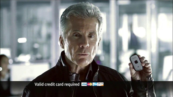 5Star Urgent Response TV Spot for Great Call - Thumbnail 5