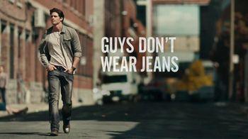 Jeans for Guys thumbnail
