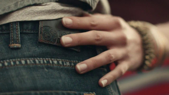 Lee Jeans TV Spot for Jeans for Guys - Thumbnail 10