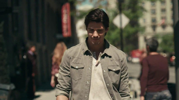 Lee Jeans TV Spot for Jeans for Guys - Thumbnail 5