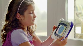 VTech TV Spot for InnoTab 2